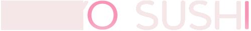 logo ukiyo sushi